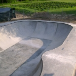 skate_park_1